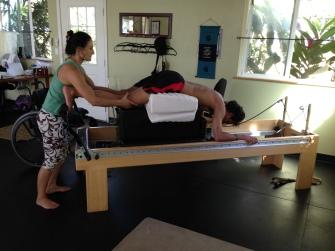 Cota Pilates - Maui